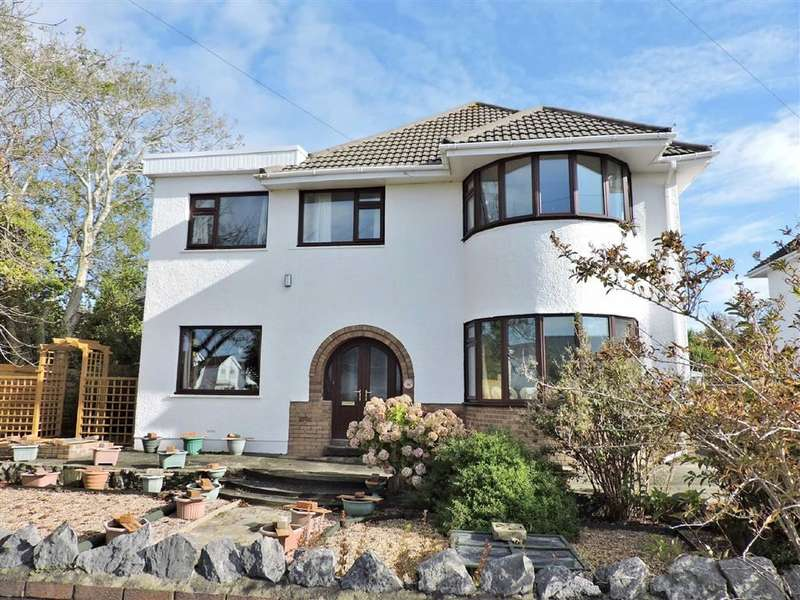 4 Bedrooms Property for sale in Caswell Avenue, Caswell