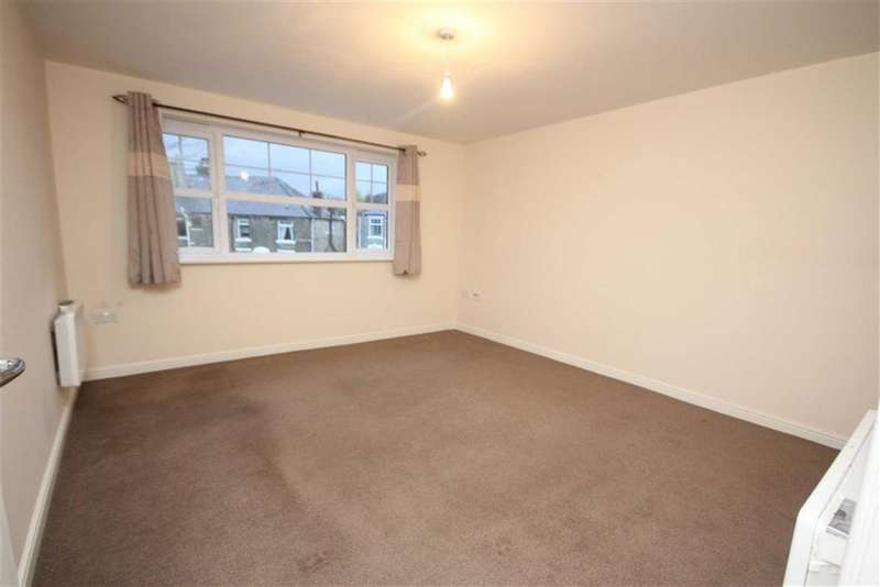 2 Bedrooms Property for sale in Stubley Mill Road, Littleborough