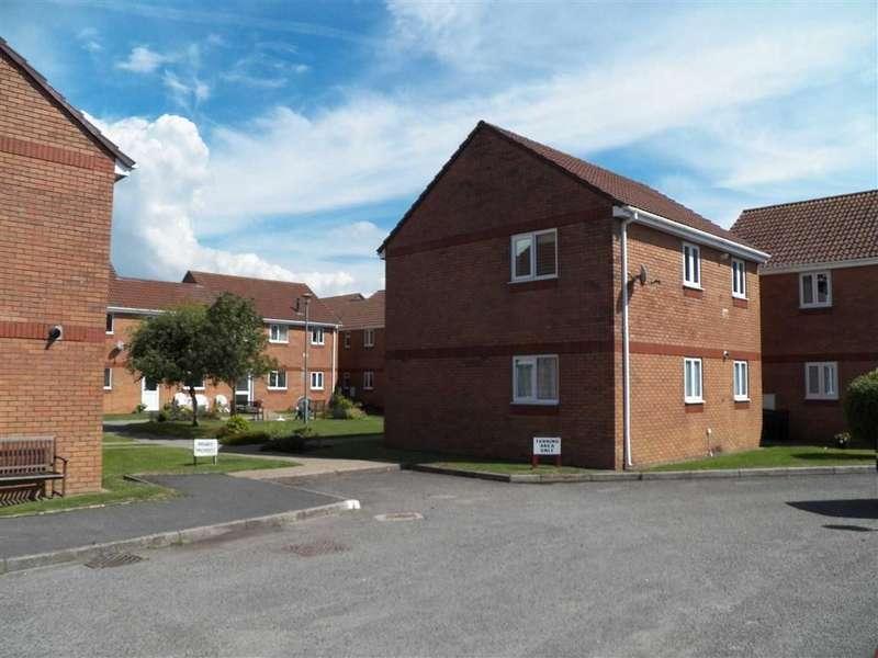 1 Bedroom Property for sale in Tudor Court, Murton