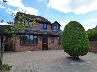 4 Bedrooms Detached House for sale in Primrose Lane, Shirley, Croydon, Surrey
