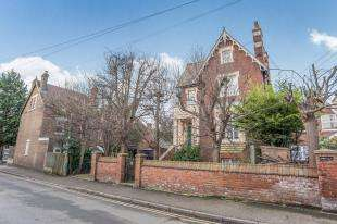 5 Bedrooms Detached House for sale in Lower Fant Road, Maidstone, Kent, .