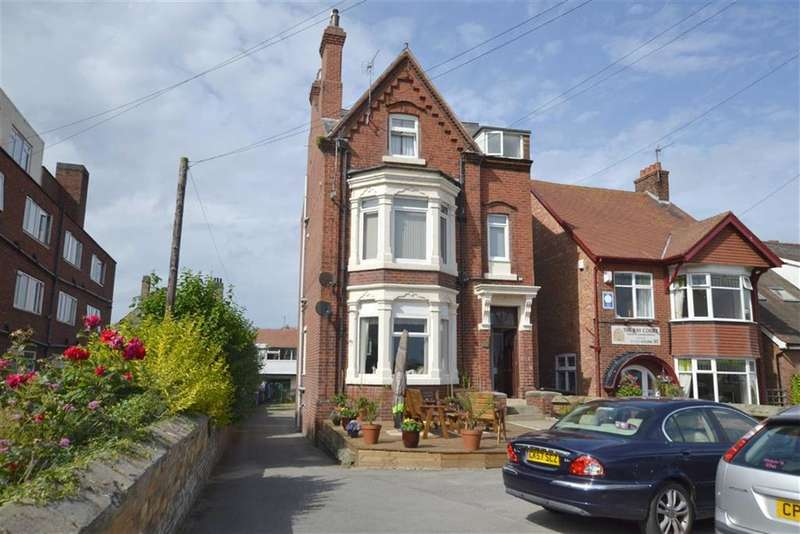 1 Bedroom Flat for sale in Sands Lane, Bridlington, YO15