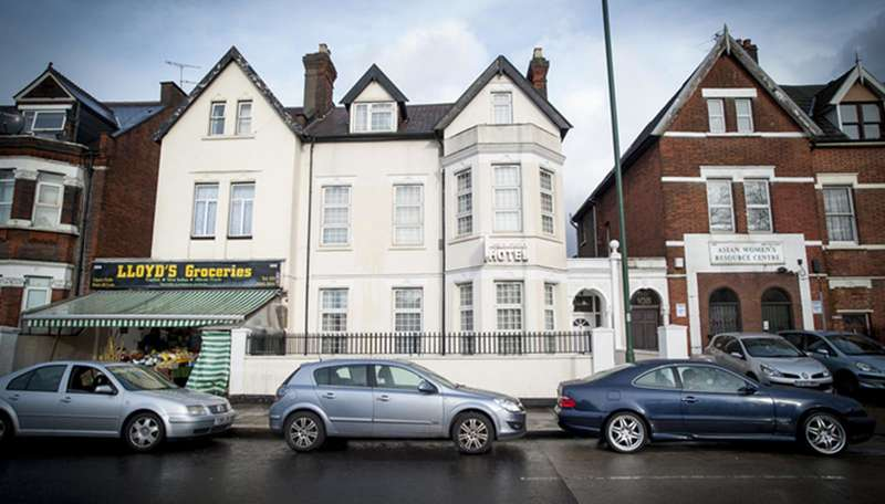 12 Bedrooms Property for sale in Craven Park, Harlesden, NW10