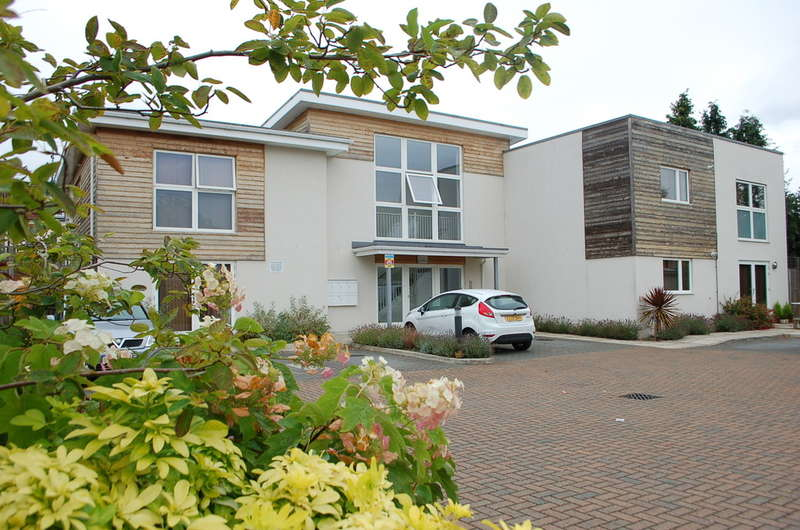 1 Bedroom Apartment Flat for sale in HAMPTON