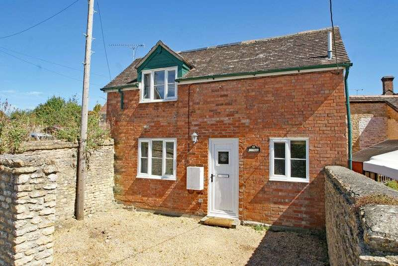 1 Bedroom Detached House for sale in Milborne Port, Somerset