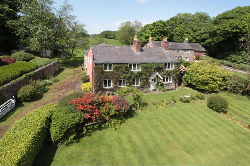 3 Bedrooms House for sale in 3 bedroom House Detached in Manley