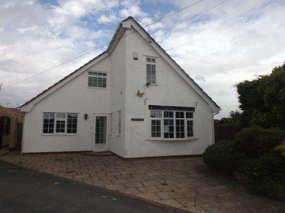 House for sale in Kinmel Bay, Rhyl, Conwy, LL18