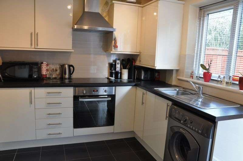 2 Bedrooms House for sale in Northbourne Road, Jarrow