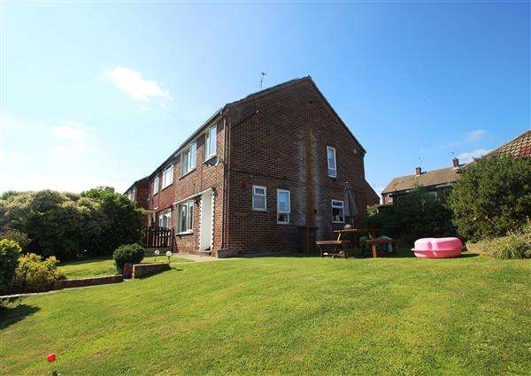 3 Bedrooms Semi Detached House for sale in Craven Road, Hemsworth