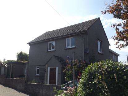 House for sale in Constantine, Falmouth, Cornwall