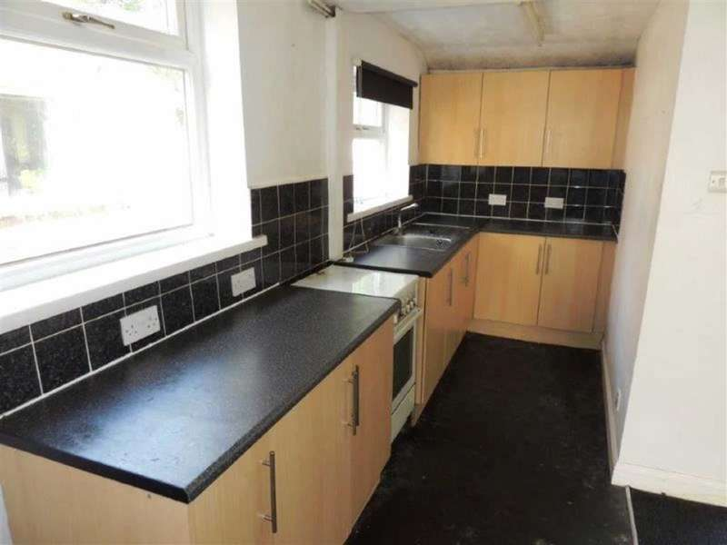 3 Bedrooms Property for sale in Haven Drive, Droylsden, Manchester