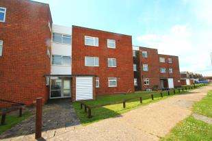 Flat for sale in Clarence Court, Timberlaine Road, Pevensey Bay, Pevensey