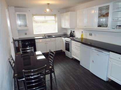 3 Bedrooms Terraced House for sale in Petteril, Washington, Tyne and Wear, NE38