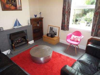 2 Bedrooms Terraced House for sale in Yardley Road, Yardley, Birmingham, West Midlands