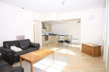 1 Bedroom Flat for sale in Newgate Street, Newcastle Upon Tyne, Tyne and Wear, NE1
