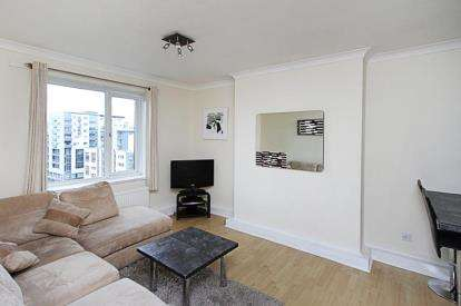 2 Bedrooms Flat for sale in Old Street, Sheffield, South Yorkshire