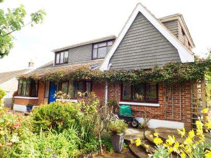 House for sale in Shanklin, Isle Of Wight