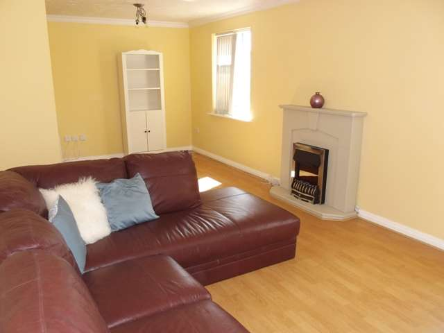 2 Bedrooms Apartment Flat for sale in Hartley Bridge, Victoria Dock, Hull, HU9 1QG