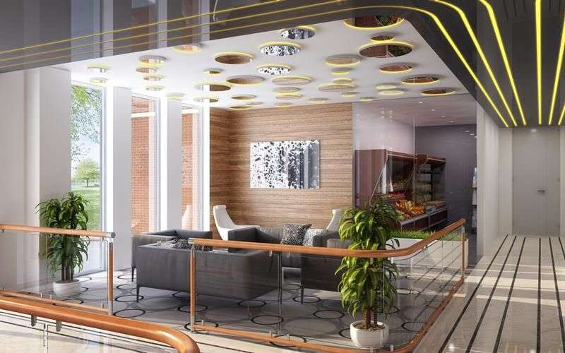 1 Bedroom Apartment Flat for sale in Avix Residential, Birmingham