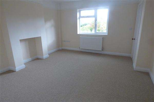 4 Bedrooms House for sale in Grove Close, Pen Selwood, Wincanton