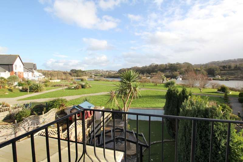 3 Bedrooms House for sale in Oreston, Plymouth