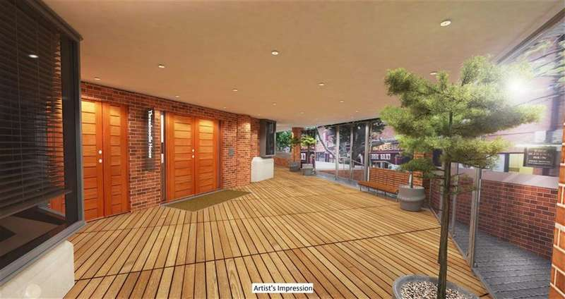 2 Bedrooms Property for sale in Alcester Street, Redditch, Worcestershire, B98