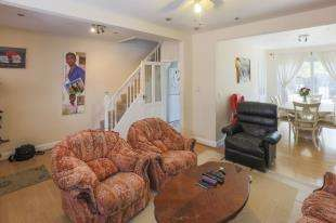 3 Bedrooms House for sale in Rayford Avenue, Lee, Lewisham, London