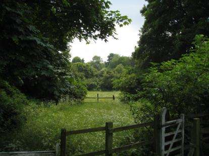 Land Commercial for sale in Woodside Road, Lower Woodside, Luton, Bedfordshire