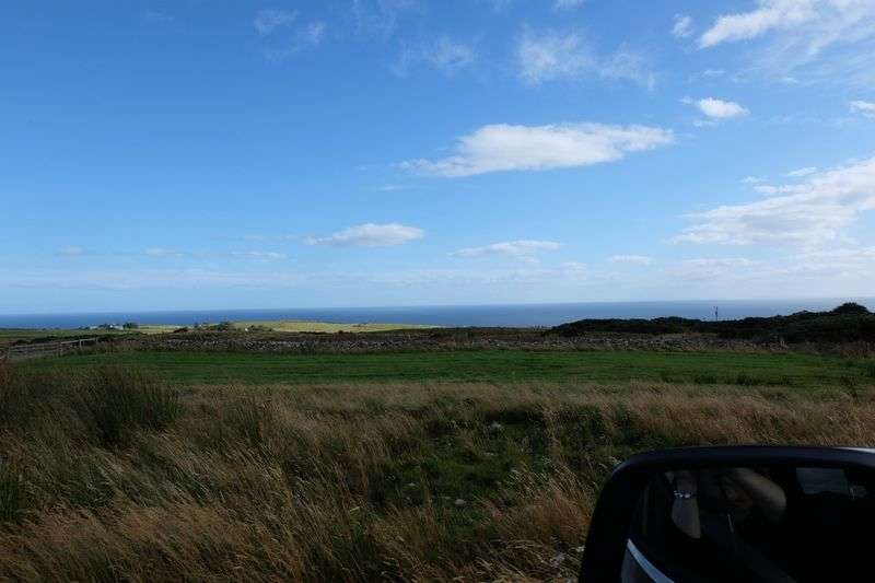 Property for sale in Newlands of Lapan, Dunbeath