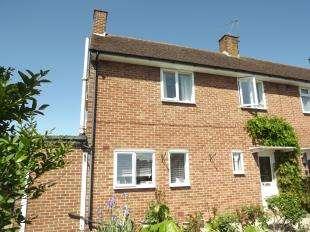3 Bedrooms Semi Detached House for sale in Horsham Road West, Littlehampton, West Sussex