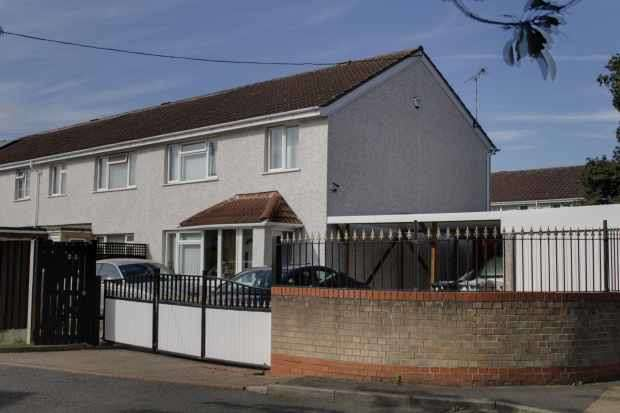 3 Bedrooms Property for sale in Sturrock Court, Grantham, Lincolnshire, NG31 7RQ