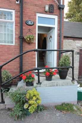 2 Bedrooms Apartment Flat for sale in Church Street, Doncaster, South Yorkshire, DN12 3HR