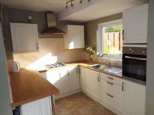 2 Bedrooms Bungalow for sale in Seaside Avenue, Lancing, West Sussex