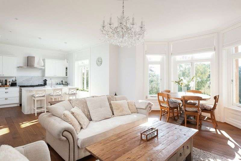 2 Bedrooms Flat for sale in 5a Nevill Park, Tunbridge Wells