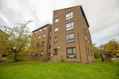 2 Bedrooms Flat for sale in High Park, Greystoke Gardens, Newcastle Upon Tyne, Tyne and Wear, NE2