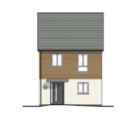 3 Bedrooms Detached House for sale in Mullion, Helston, Cornwall