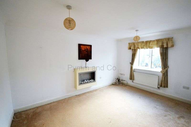 1 Bedroom Property for sale in Middleton Crescent, New Costessey