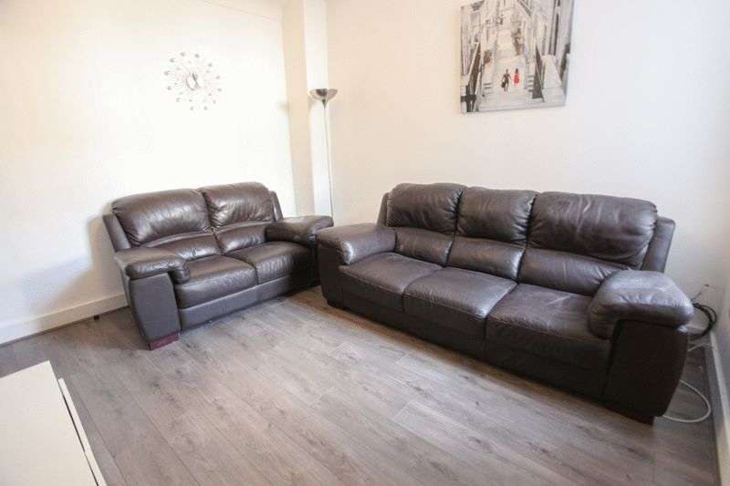 5 Bedrooms Property for rent in Gilroy Road, Liverpool *Academic Year 2017-18*