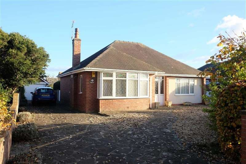 2 Bedrooms Property for sale in Rosebery Avenue, Lytham St Annes