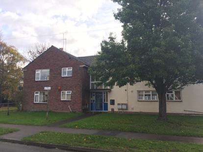 1 Bedroom Flat for sale in Taunton, Somerset