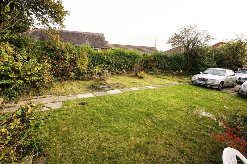 Land Commercial for sale in Hilltop House, Hindley