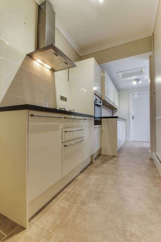 3 Bedrooms Terraced House for sale in Lennard Street, Newport