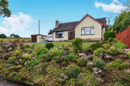 4 Bedrooms Bungalow for sale in Denny Beck, Lancaster, Lancashire, LA2