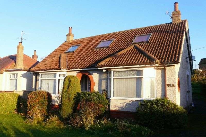 3 Bedrooms Property for sale in Castle Drive, Berwick-Upon-Tweed