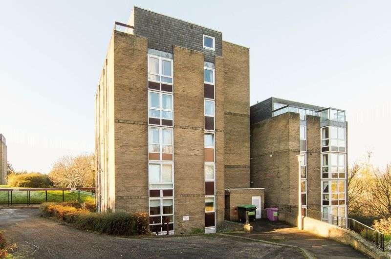 1 Bedroom Flat for sale in 4E Fair A Far, Cramond, Edinburgh, EH4 6QD
