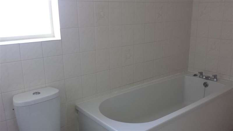 1 Bedroom Flat for sale in Avenue Road, Shanklin, Isle of Wight