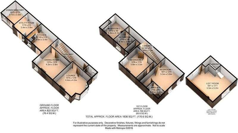 4 Bedrooms Semi Detached House for sale in 173 Highcross Road, Poulton-Le-Fylde, Lancs FY6 8BX