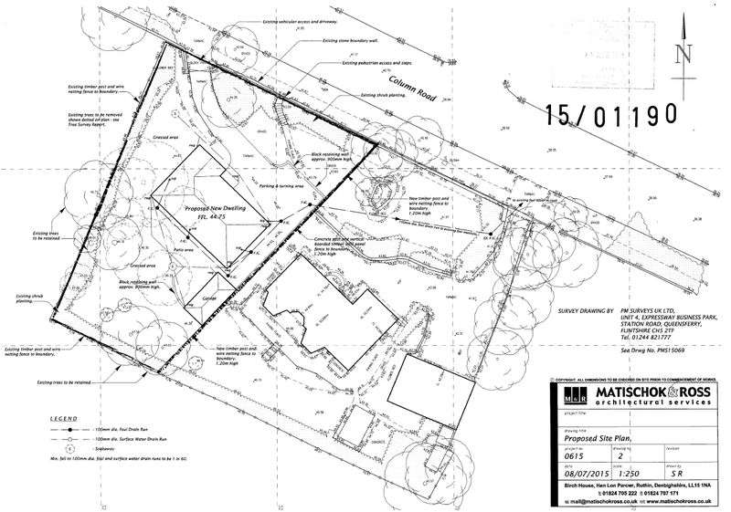 5 Bedrooms Land Commercial for sale in Column Road, West Kirby, Wirral