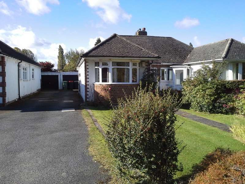 3 Bedrooms Detached House for sale in Station Road, Nether Whitacre