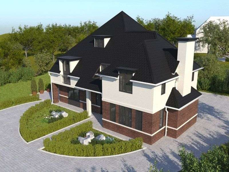 5 Bedrooms Land Commercial for sale in Building Plot - Green Lane, Chilworth, Southampton